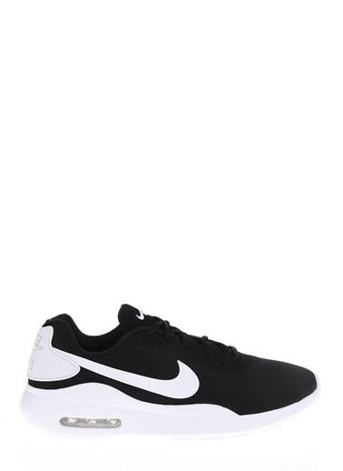 Nike Air Max Oketo Siyah